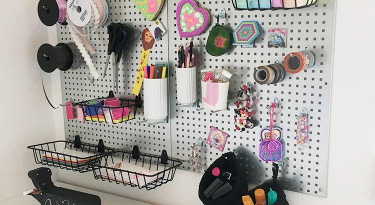 s dan laver du en krea v g til dine hobbyting anemonesverden. Black Bedroom Furniture Sets. Home Design Ideas